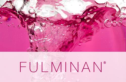 FULMINAN Pre