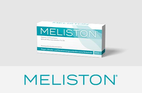 Meliston NEU
