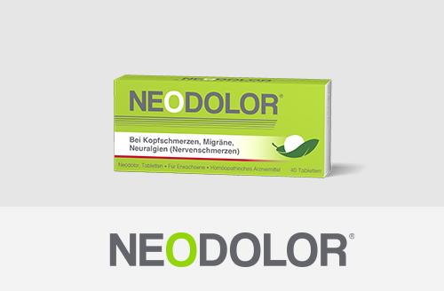 Neodolor EN