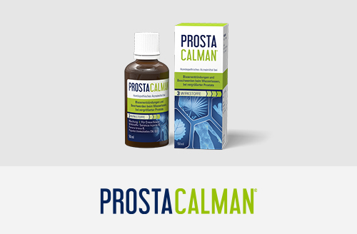 Prostacalman EN