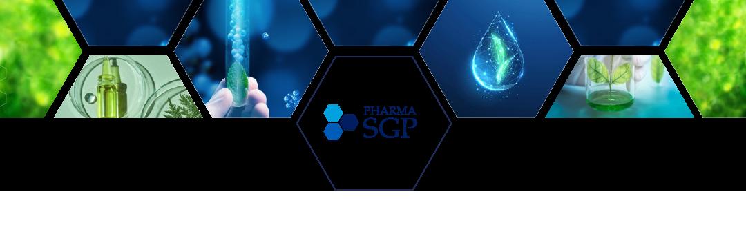 PharmaSGP Header