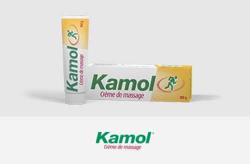 Kamol EN